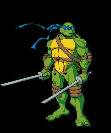 Blog de shredder ninja tortue ninja officiel - Tortues ninja leonardo ...