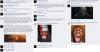 Comment pourrir un post Facebook