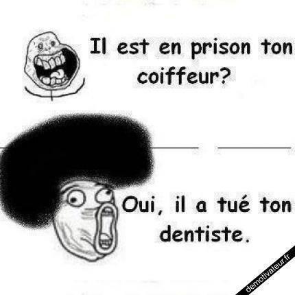 Troll Prison