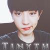 Tinyth