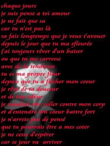 poemes,n° 7.8.9.10.11.12