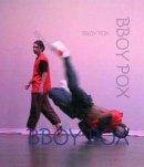 Photo de bboy835