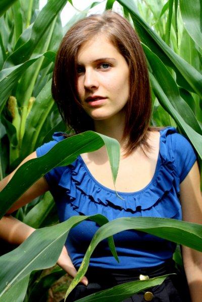 photographie album catégorie portrait