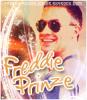 FreddiePrinzeJunior