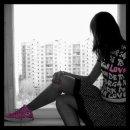 Photo de mimi-imane-w