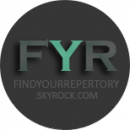 Photo de FindYourRepertory