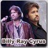 billyraycyrus-nashville