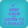 x-S0NAZE