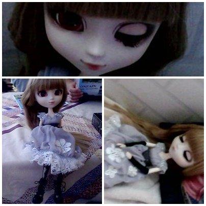 1er doll