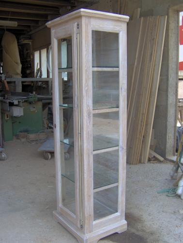 blog de amc83 page 7 aux meubles campagnards et de. Black Bedroom Furniture Sets. Home Design Ideas