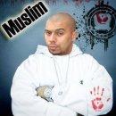 Photo de muslim--muslim
