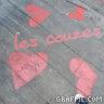 x-les-couzes-du-35-x