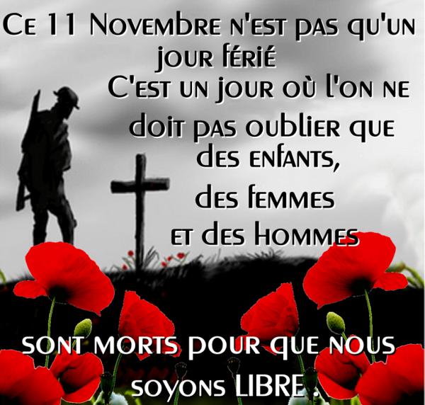 .....Armistice ...guerre des tranchées...1914-1918.....