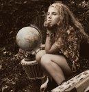Photo de ma-blonde-du80