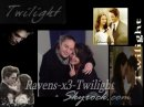 Photo de Ravens-x3-Twilight