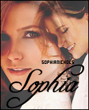 Photo de SophiaNichols