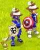 teamflang
