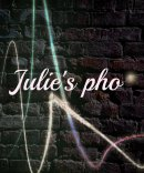 Photo de JULIE-642