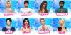 Secret Story Sims - Saison 1
