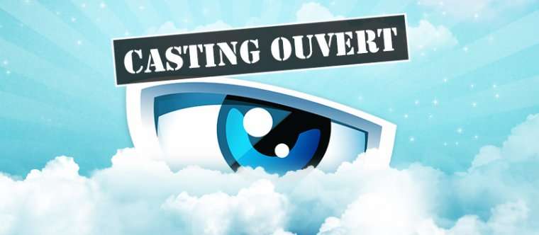 CASTING - Secret Story Sims 4