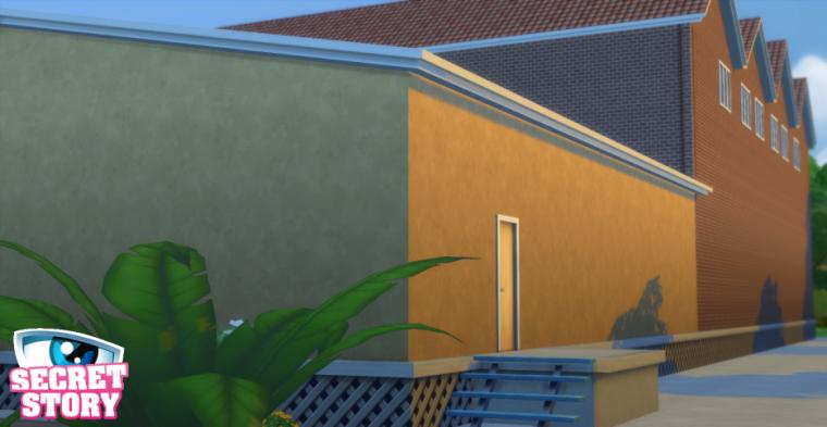 La maison en travaux (Saison 2)
