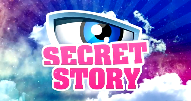 Secret Story Sims de retour cet été ?