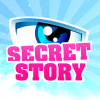 secretstory-siiimsOff