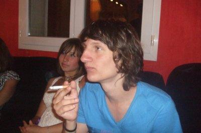 Edouard naze