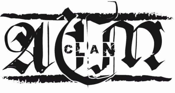 ACM-CLAN -REALITY 2012 (2012)