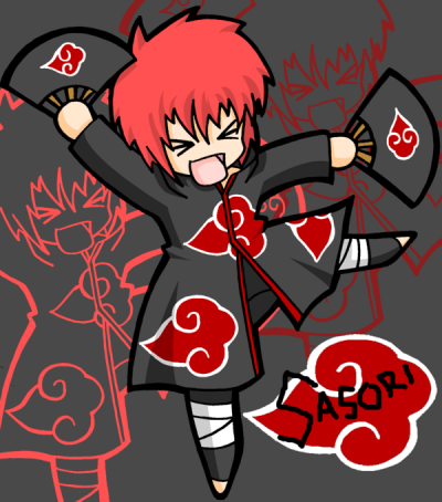 Chapitre 8: Takumi ou Le ninja au lion.