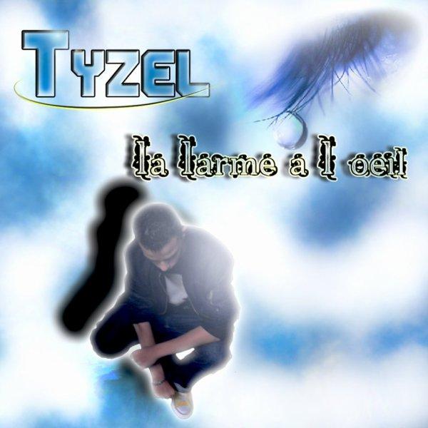 tyzel