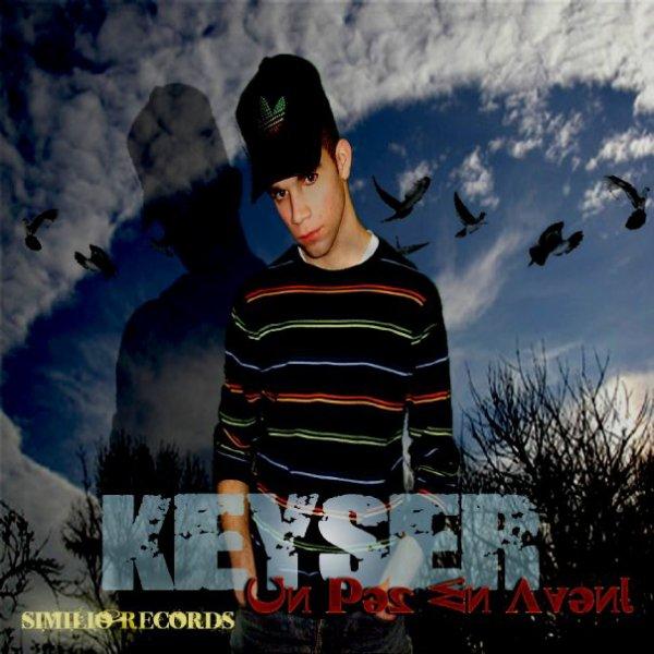 voici keyser