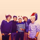 Photo de lesmiss1D