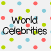 WorldCelebrities