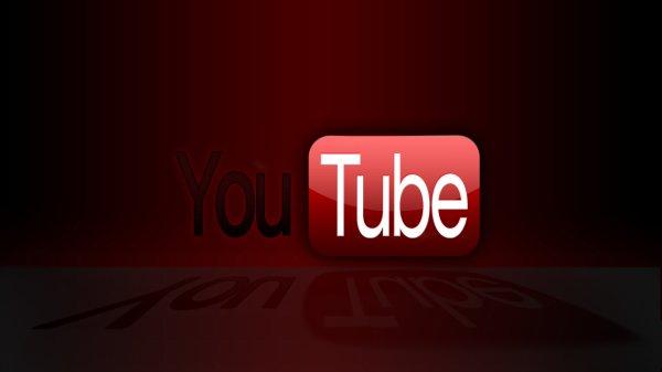 En attendant, visitez ma chaîne YOUTUBE pour écouter mes musiques de 2013!!!!