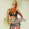 LOVE-MARYSE