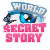 world-secretstory