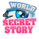 Photo de world-secretstory