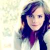 Hermionediary