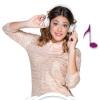 Violetta-Musiques