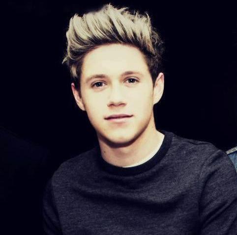 imagine sur Niall pour ( Dark-Love-Niall-Horan)