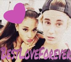 Blog de JB-BestLoveForever