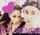 Photo de JB-BestLoveForever
