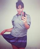Photo de Addict-Daniela