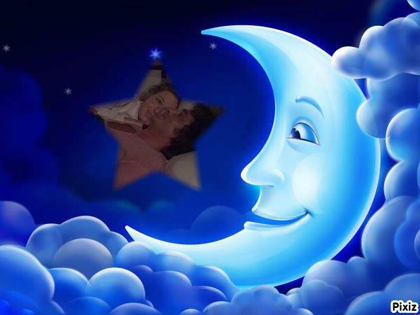 Bonne soirée et bonne nuit les amis  ; )