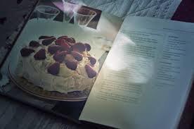Le nouveau livre de Melissa est sorti en France : My Prairie CookBook en version originale ;)