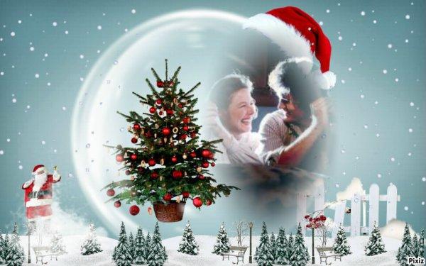 Achats de Noël terminés ... Plus qu'à tout préparer demain et à recevoir la famille pour faire la fête et s'éclater.. Bonne soirée à tous!