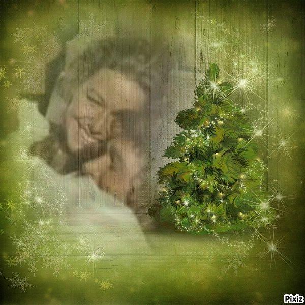Bonne année 2015, amour, rire et surtout santé...Sans ça tout le reste à quoi bon ...?