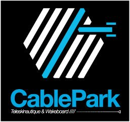 CablePark