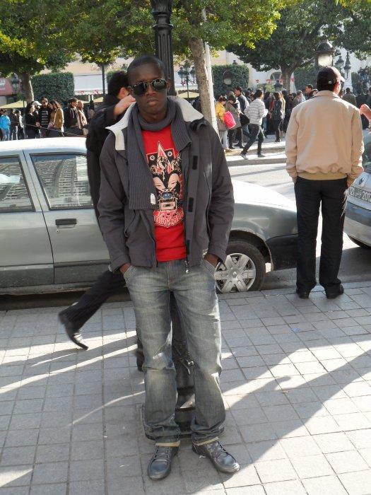 Blog de yougokhoré Dikité